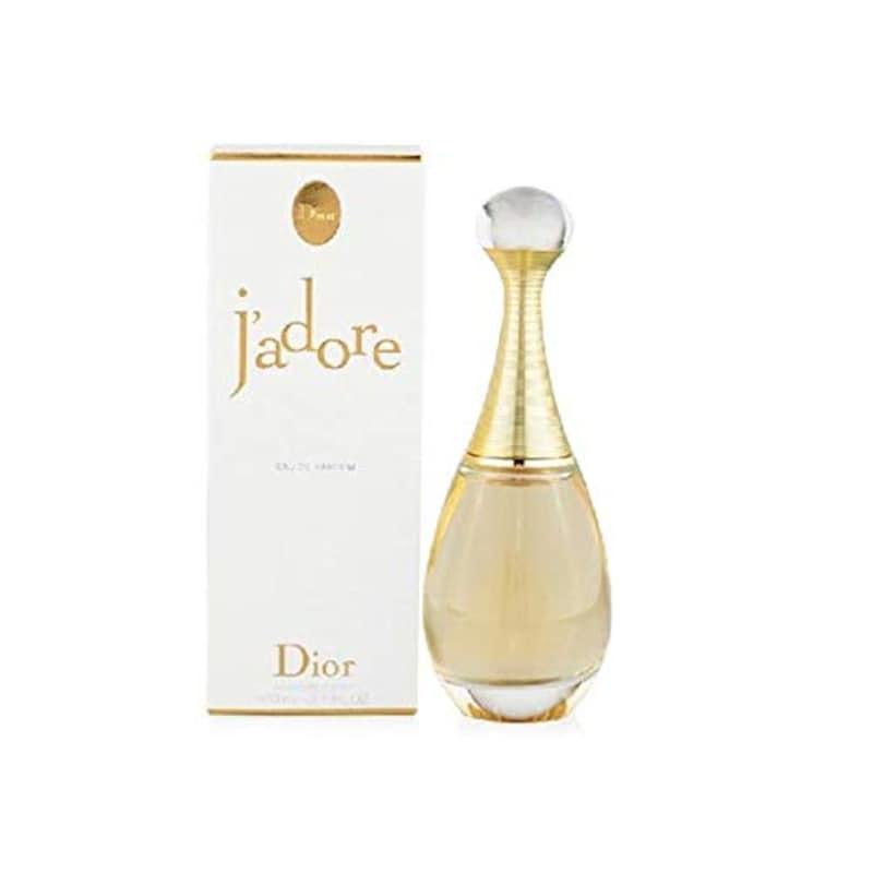 Christian Dior(クリスチャン・ディオール),ジャドール オードゥパルファンスプレー