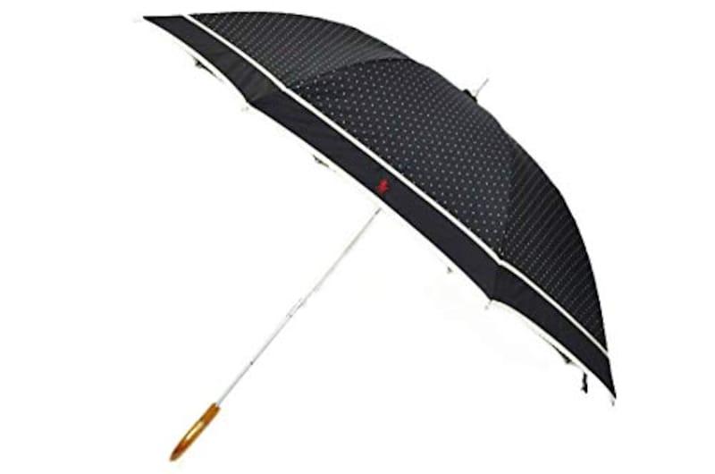 POLO RALPH LAUREN(ポロ ラルフ ローレン),晴雨兼用 長傘 日傘
