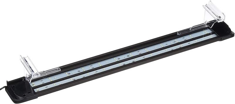 ニッソー,LED PGライナー600