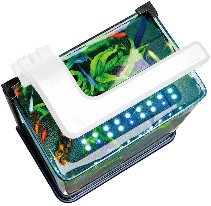 ニッソー,LEDライトスマートタッチ300,NLM-078