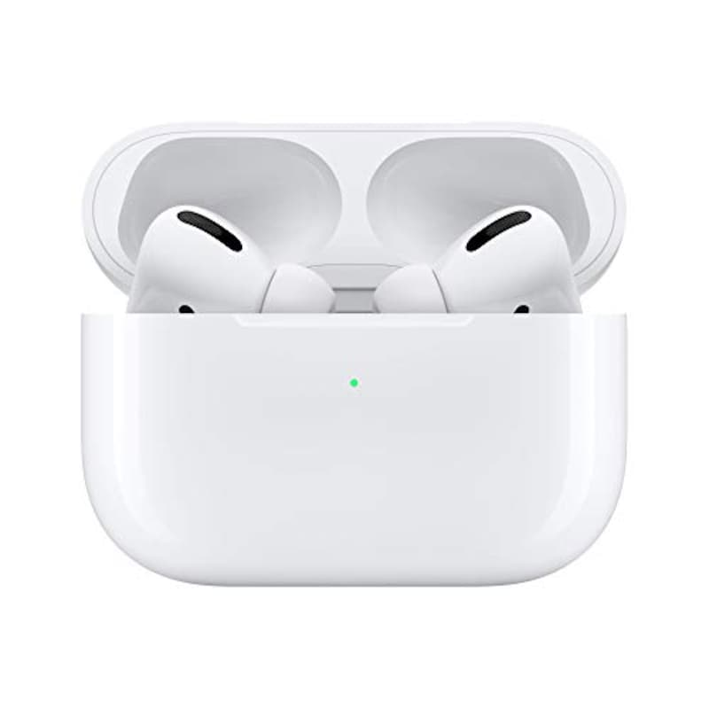 Apple,AirPods Pro