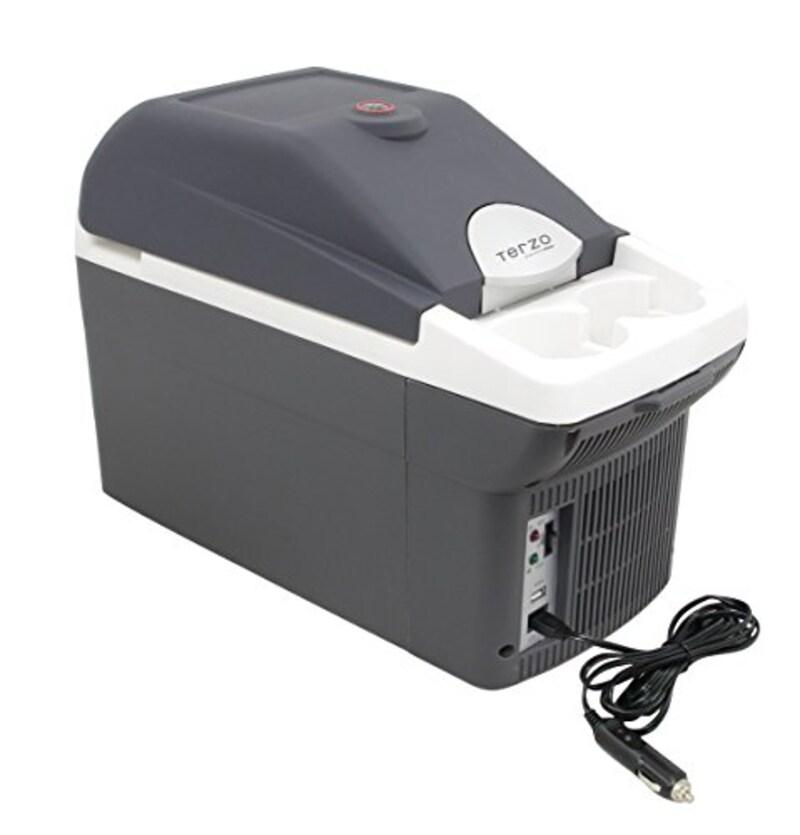 テルッツオ(Terzo),車載冷蔵&冷凍庫,EA-FZ1