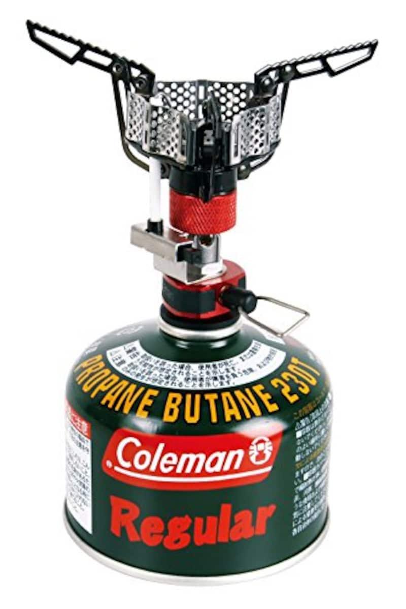 コールマン(Coleman),バーナー ファイアーストーム,2000028328