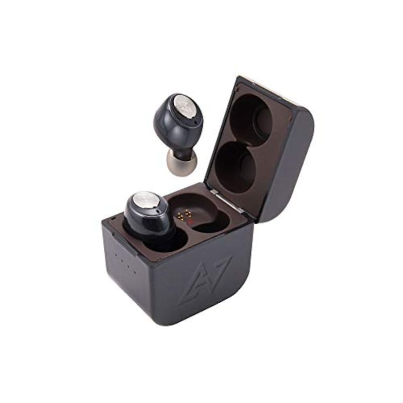 AVIOT(アイビオット),Bluetooth イヤホン ,TE-D01g