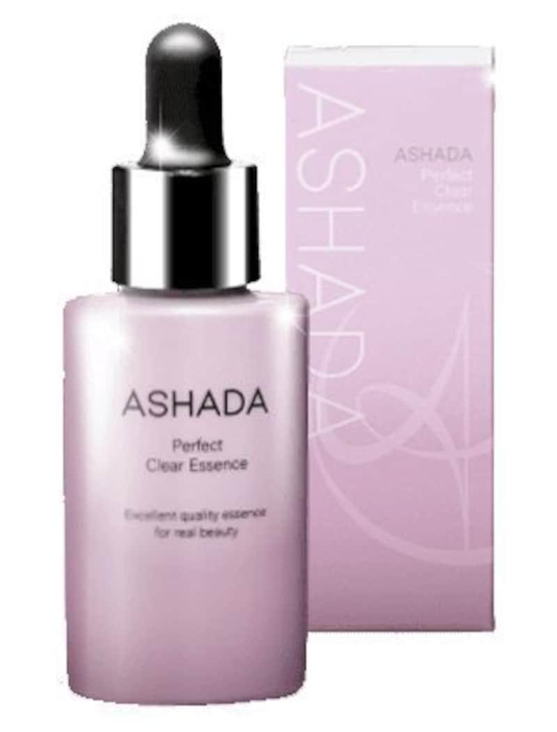 ASHADA-アスハダ-, パーフェクトクリアエッセンス