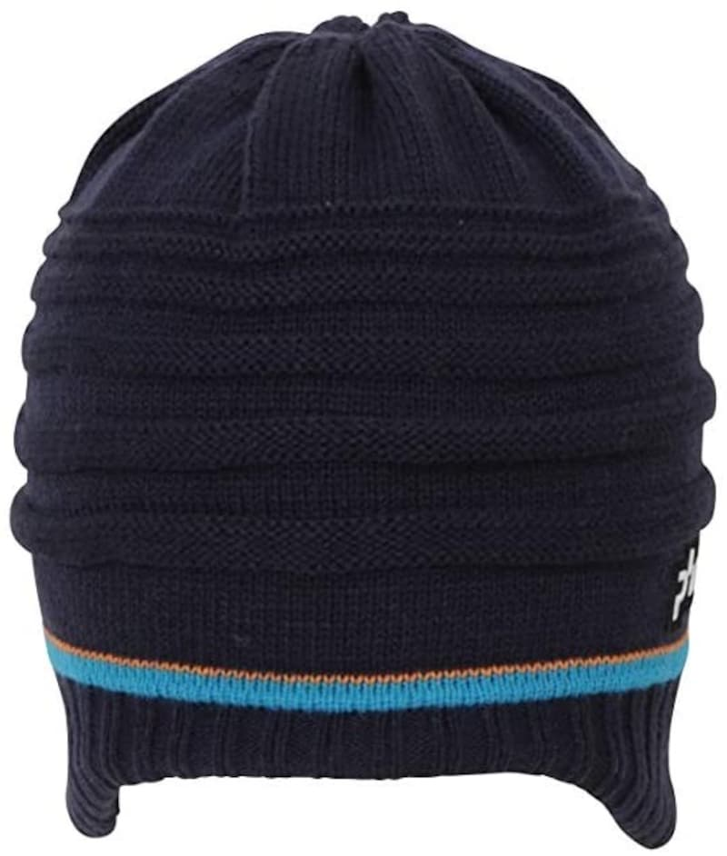 phenix(フェニックス),メンズ スキー 帽子 Neo Spirit Watch Cap