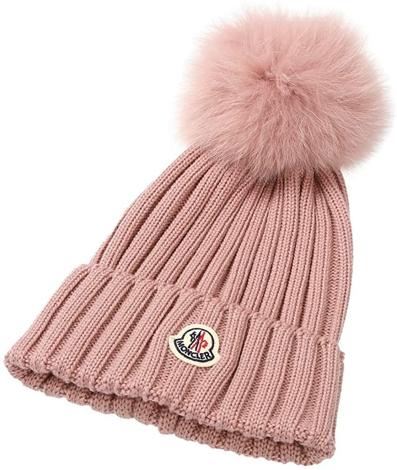 MONCLER(モンクレール),MONCLER BERRETTO