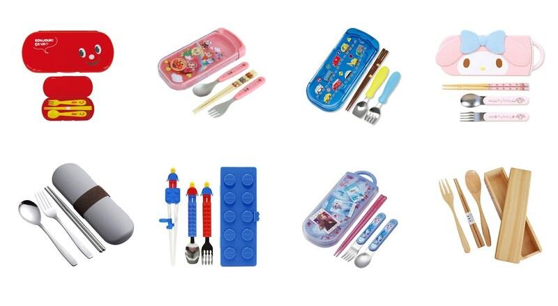 子供用トリオセットのおすすめ人気ランキング25選|シンプルでおしゃれな商品や幼稚園児にぴったりなキャラクターものなどを紹介