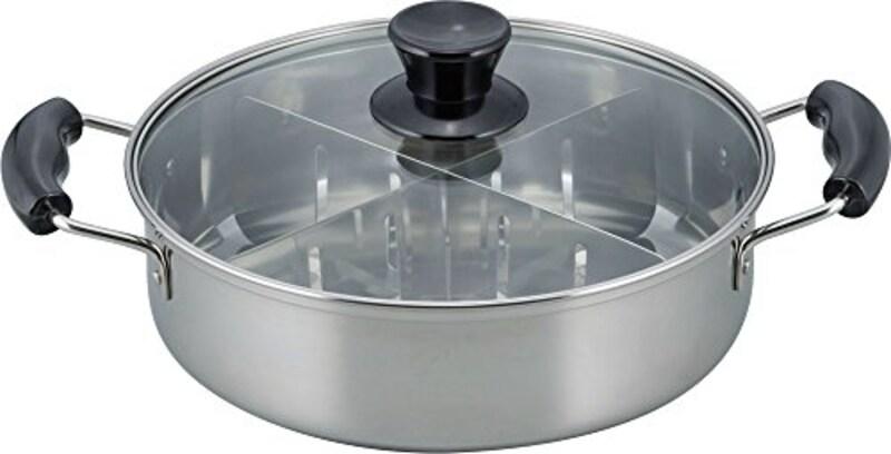 和平フレイズ,おでん湯豆腐鍋,NR-7730