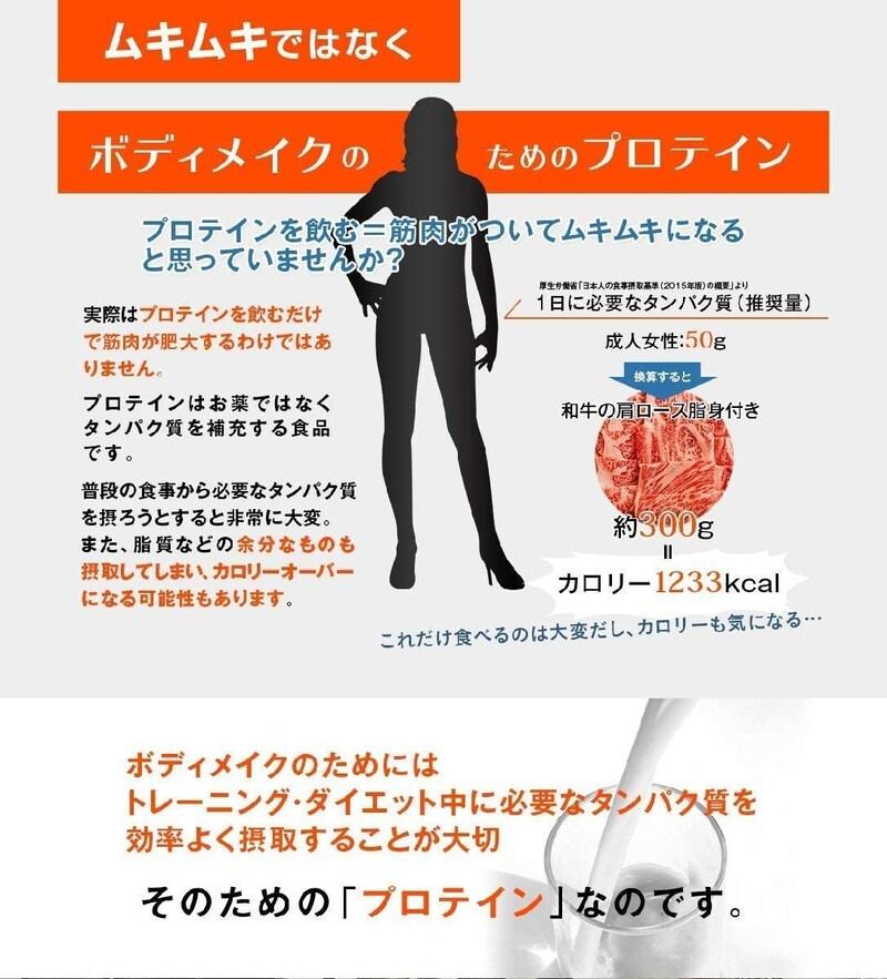 ファイン(FINE JAPAN),AYA'sセレクション プロテイン