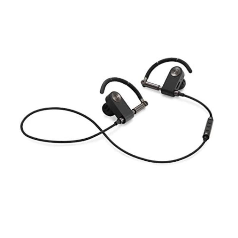 Bang & Olufsen,ワイヤレス耳掛けイヤホン,1646002