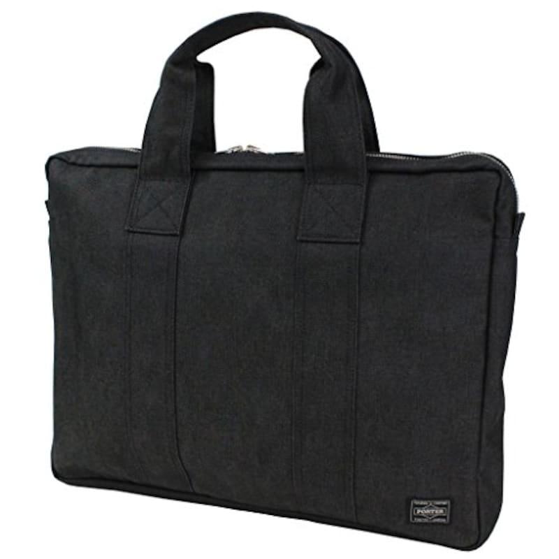 PORTER,ブリーフケース ビジネスバッグ,592-07505