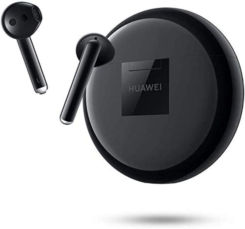 HUAWEI(ファーウェイ),イズキャンセリング完全ワイヤレスイヤホン,55031991