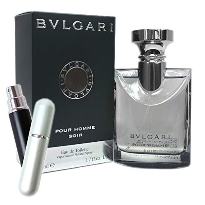 BVLGARI,香水 50ml