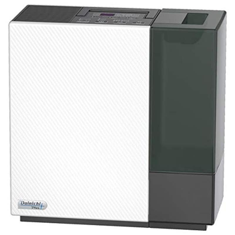 Dainichi(ダイニチ),ハイブリッド式加湿器,HD-RX520-WK