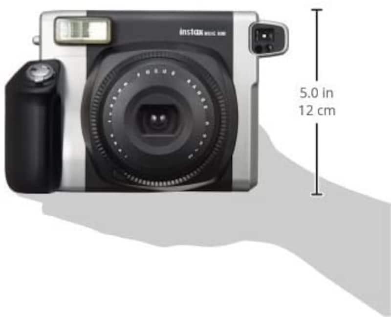 FUJIFILM ,インスタントカメラ チェキWIDE instax WIDE 300 INS WIDE 300