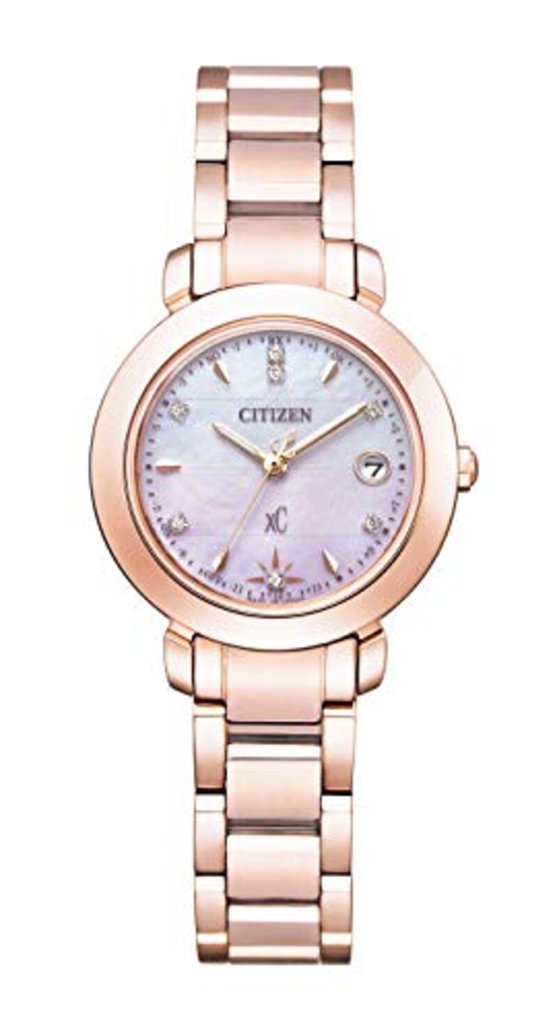 wicca,ソーラーテック 腕時計,KH4-963-91