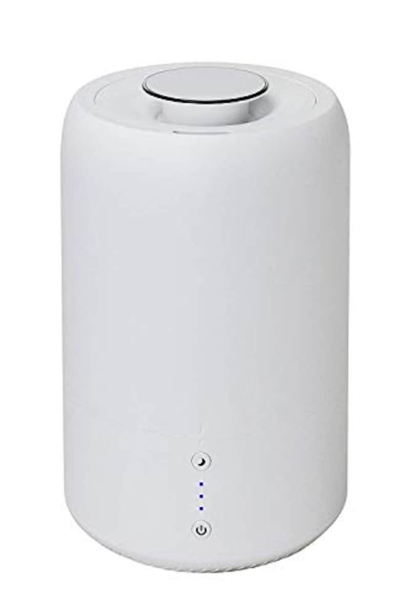 山善,超音波式加湿器,MZ-J15(W)