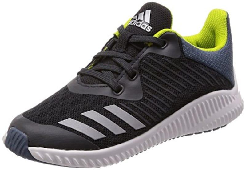 adidas,FORTARUN K,EFY73