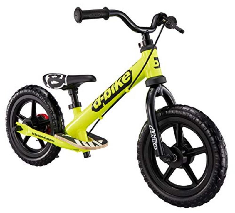 IDES,D-Bike KIX AL