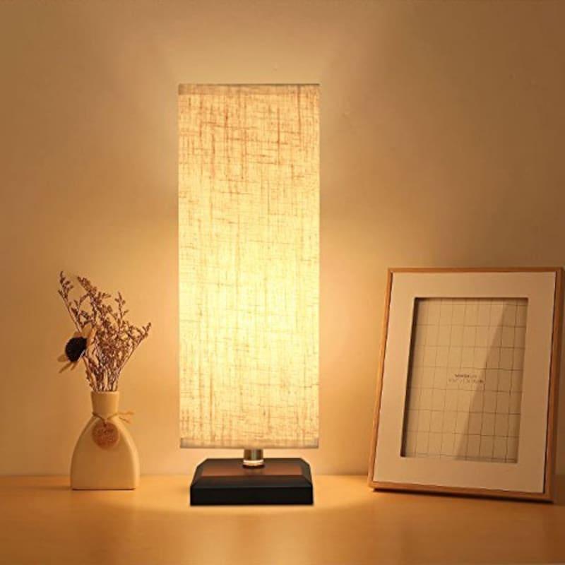 ZEFFO,和風  間接照明