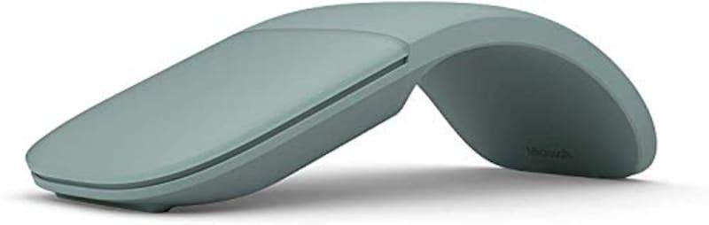 Microsoft(マイクロソフト),マウス Bluetooth対応,ELG-00007