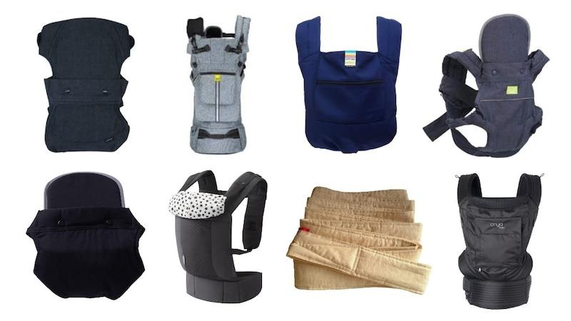 おんぶ紐のおすすめ人気ランキング15選|簡単に一人で装着できる昔ながらのタイプや使い方を紹介!