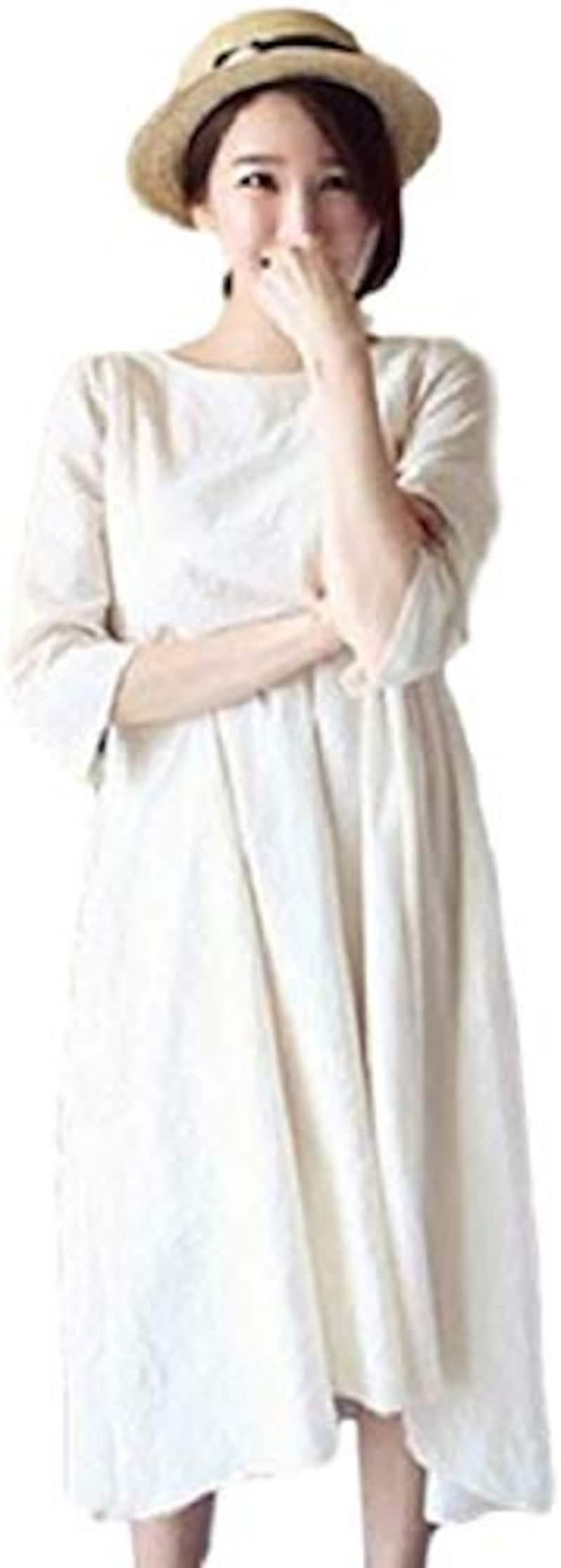 B-TOPAZ,授乳服
