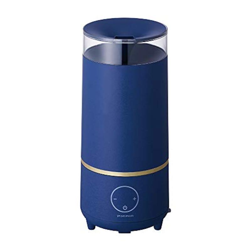ドウシシャ(DOSHISHA),超音波式加湿器  アロマ対応 Pieria,KWU-301NV