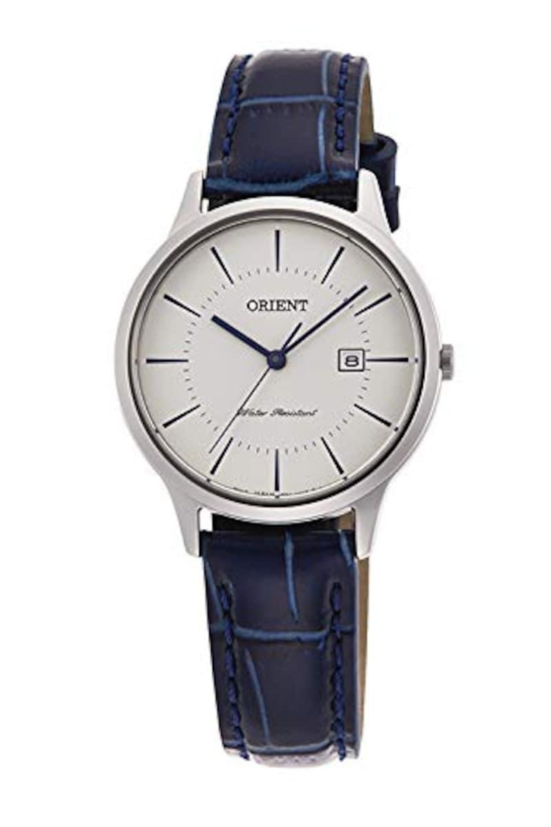 ORIENT,メンズ腕時計