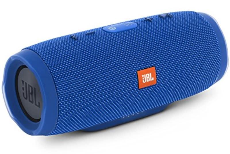JBL(ジェービーエル),Bluetoothスピーカー