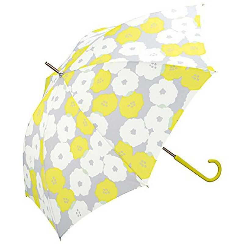 wpc.(ワールドパーティー),雨傘 58cm レディース
