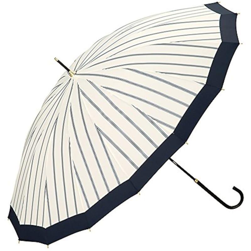 wpc.(ワールドパーティー),雨傘