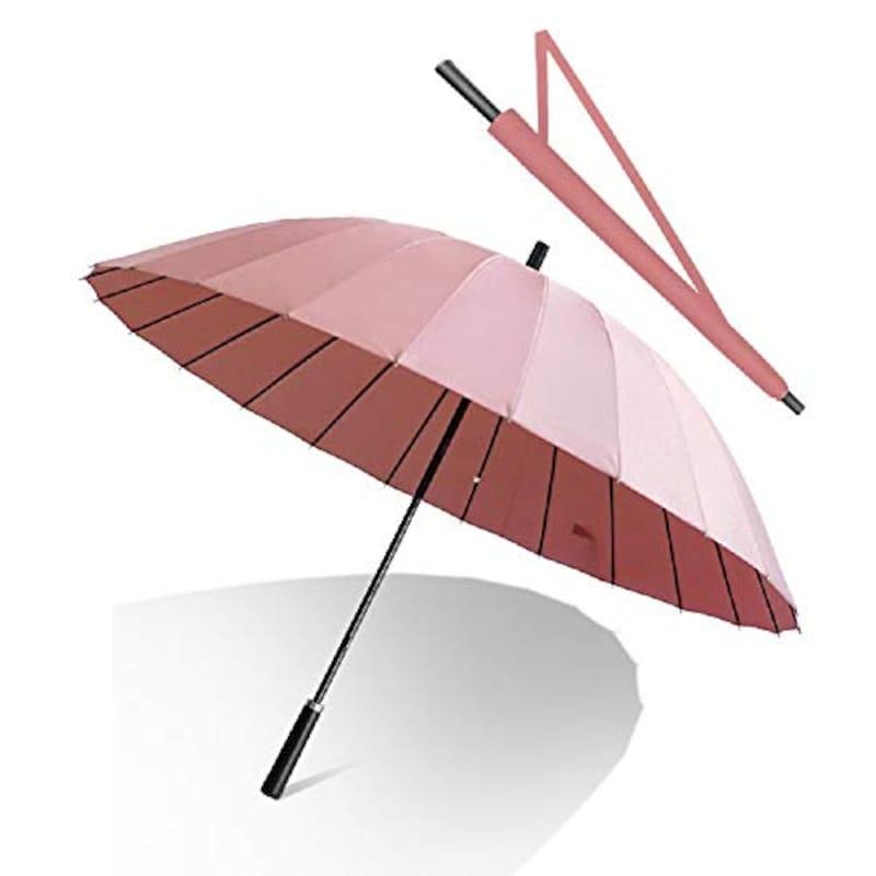 HappyGo,長傘