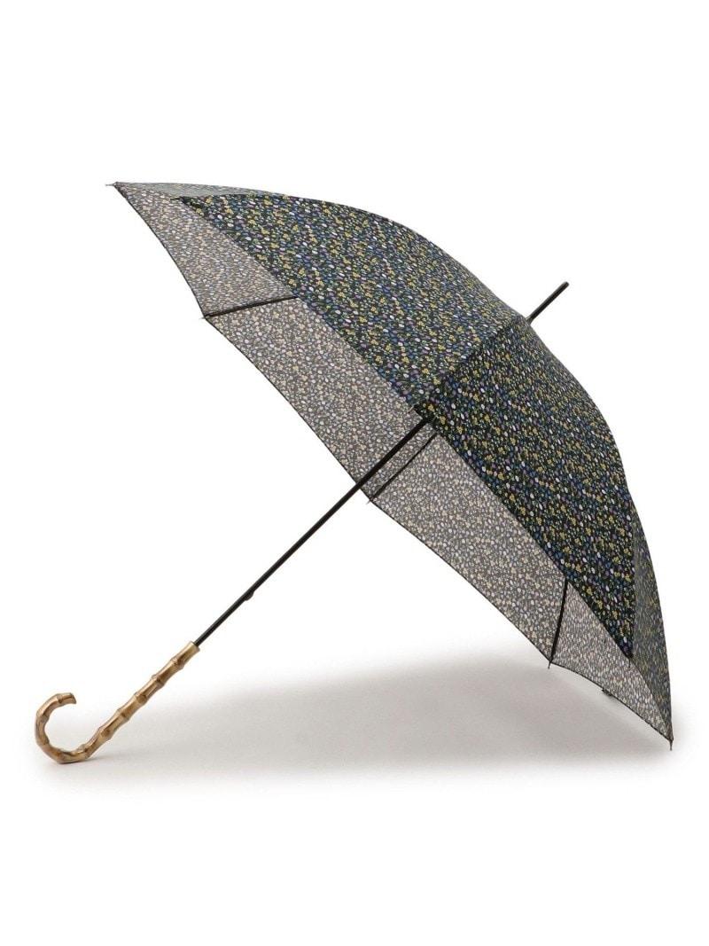 MACKINTOSH PHILOSOPHY(マッキントッシュフィロソフィー),スノーブルーガーデン長傘