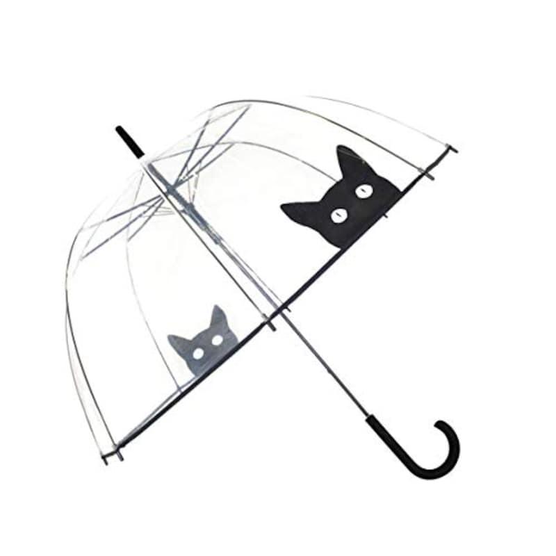 SMATI,透明傘