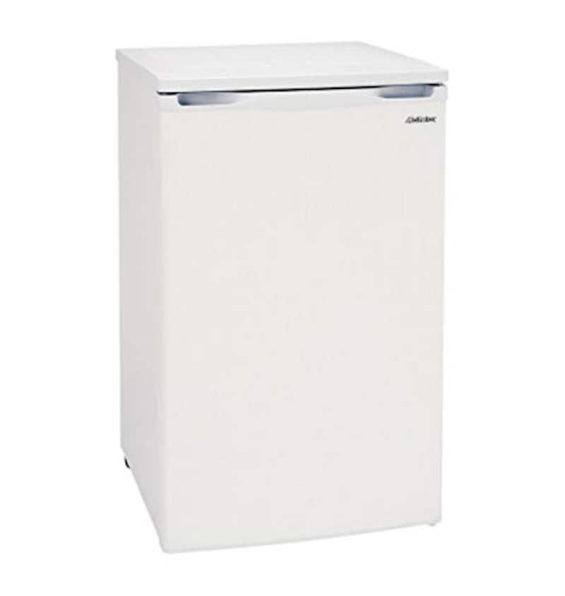 ABITELAX(アビテラックス),直冷式冷凍庫,ACF-110E