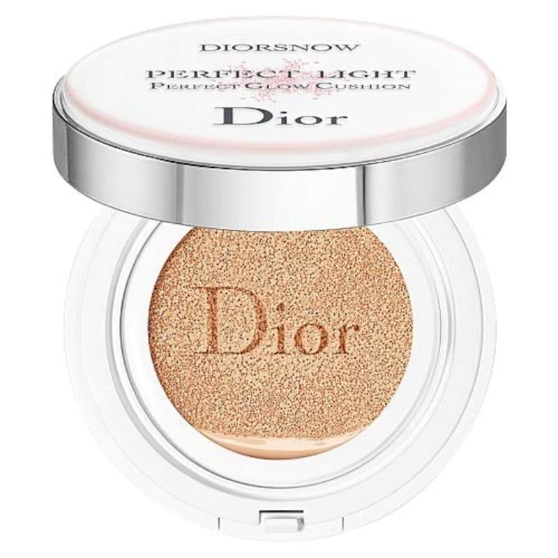 Christian Dior(クリスチャンディオール),スノー パーフェクト ライト クッション,#C10