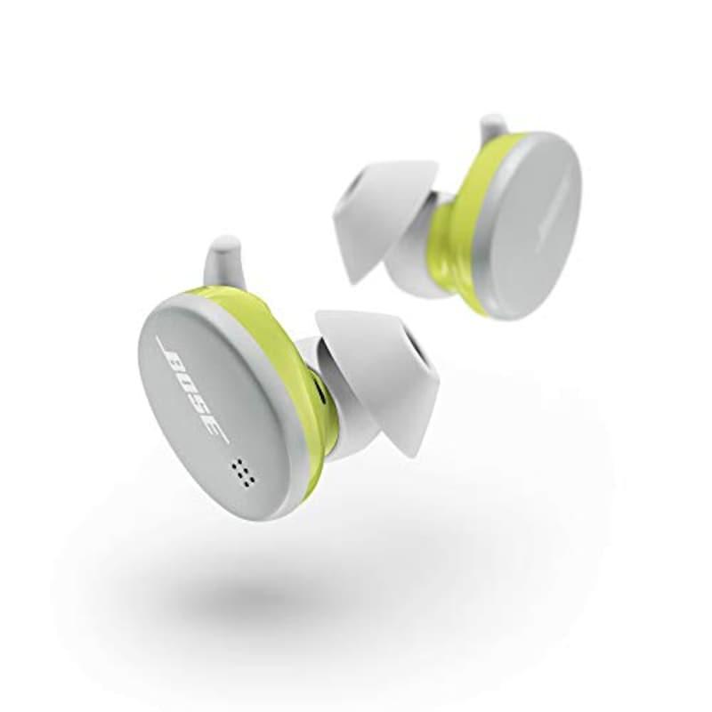 BOSE(ボーズ),Bose Sport Earbuds
