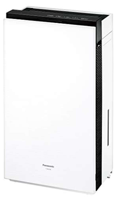 Panasonic(パナソニック),次亜塩素酸 空間除菌脱臭機 , F-MV4100-WZ
