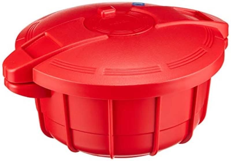 マイヤー,電気レンジ圧力鍋,MPC-2.3IR
