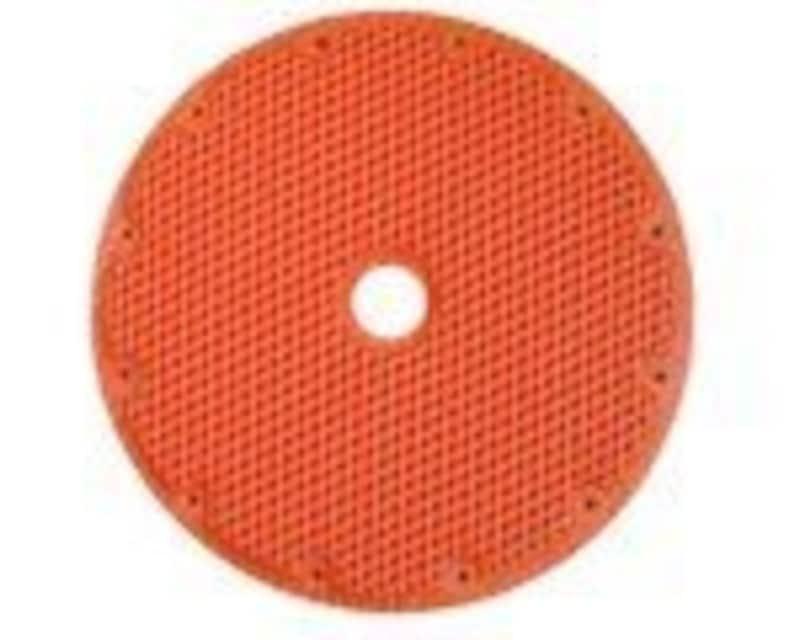 DAIKIN(ダイキン),空気清浄機用交換フィルター,KNME017B4