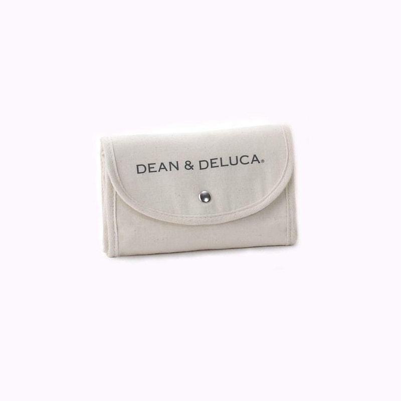 DEAN&DELUCA(ディーン&デルーカ),ショッピングバッグ
