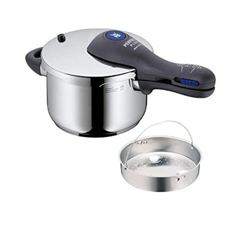WMF,パーフェクトプラス  圧力鍋,W0793126040