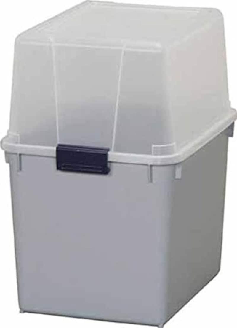 アイリスオーヤマ,ポリタンクBOX