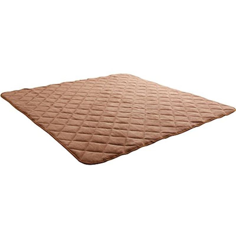 アイリスプラザ(IRIS PLAZA),こたつ敷布団 正方形
