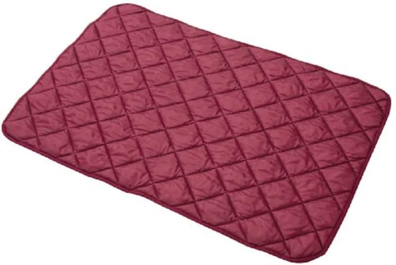 富士パックス販売(Fujipacks Hanbai),オーラ蓄熱繊維 暖らんこたつマット