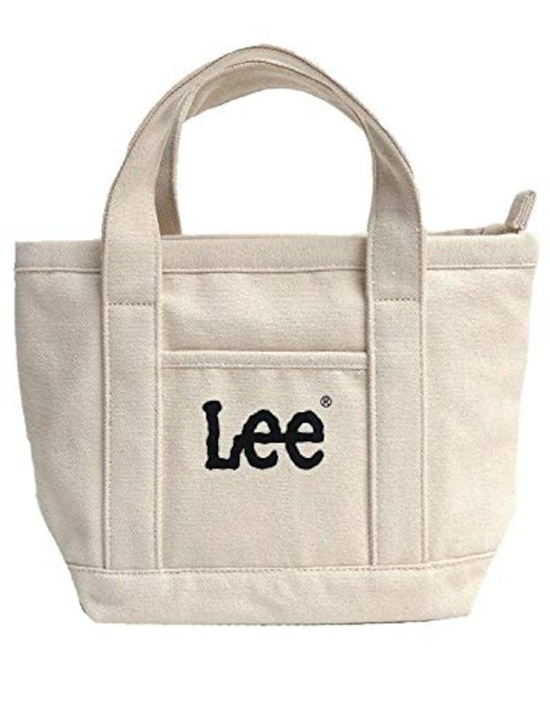 Lee(リー),トートバッグ ミニサイズ