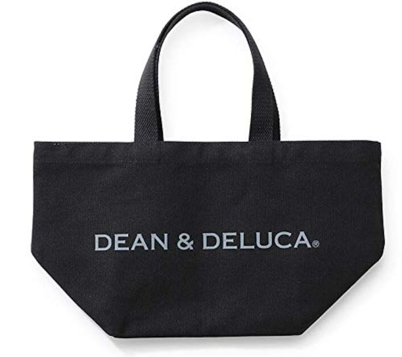 DEAN&DELUCA(ディーンアンドデルーカ),トートバッグ Sサイズ