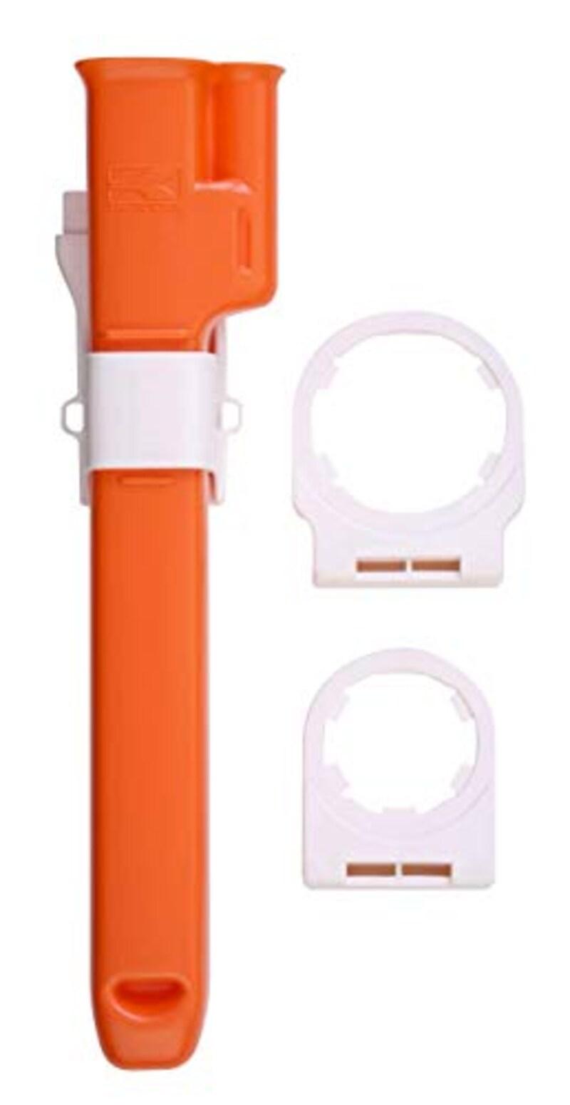 工進 (KOSHIN),灯油ポンプEPシリーズ用 ポンプ収納ケース